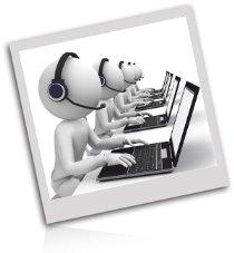Абонентское HR-обслуживание